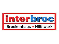 Logo_Interbroc2.png