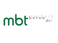Logo_mbt-Beton.png