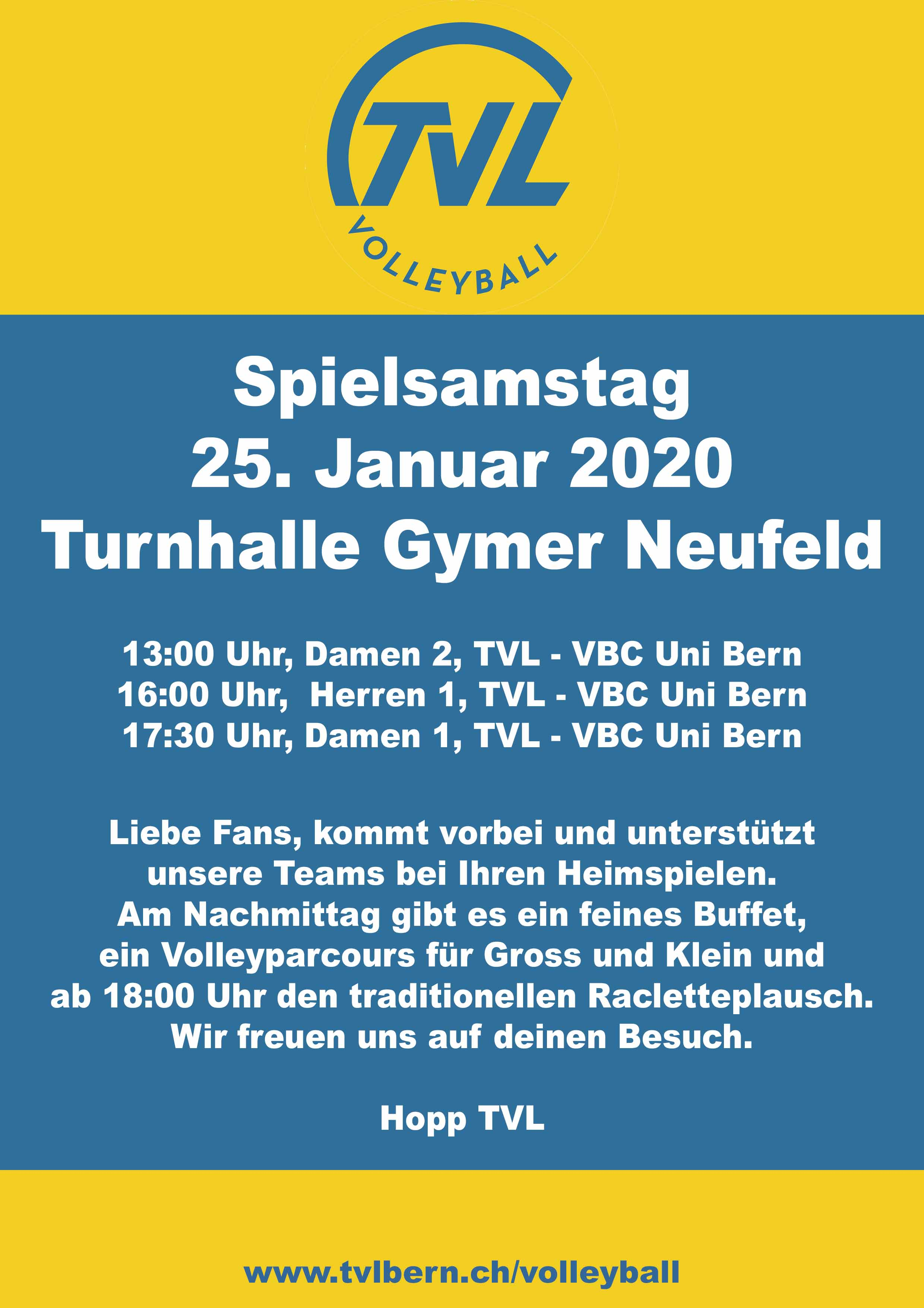 Spielsamstag 191217 1
