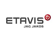 Logo_Etavis.png